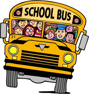 School-Bus-Cartoon-7