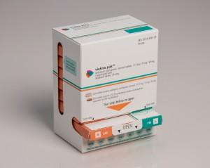 ombitasvir-paritaprevir-ritonavir-dasabuvir-emviekira-pakem-weekly-dose-carton