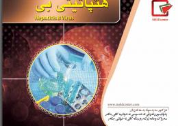 Cover HBV Kurdish