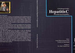 cover-HCV-Spanish