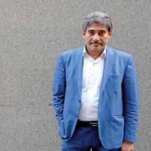 دکتر علویان