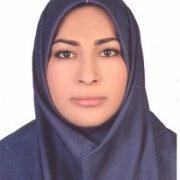 دکتر سیده هدی علویان