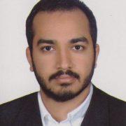 دکتر حیدر شرفی